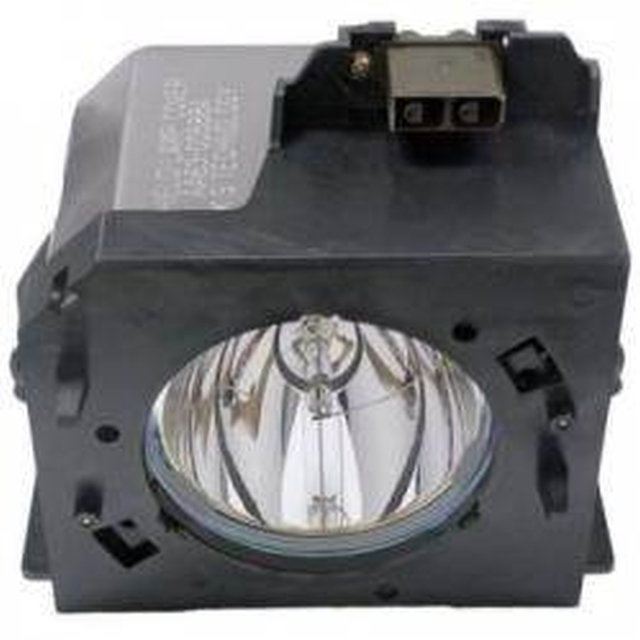 Samsung SP-M250WS Projection TV Lamp Module
