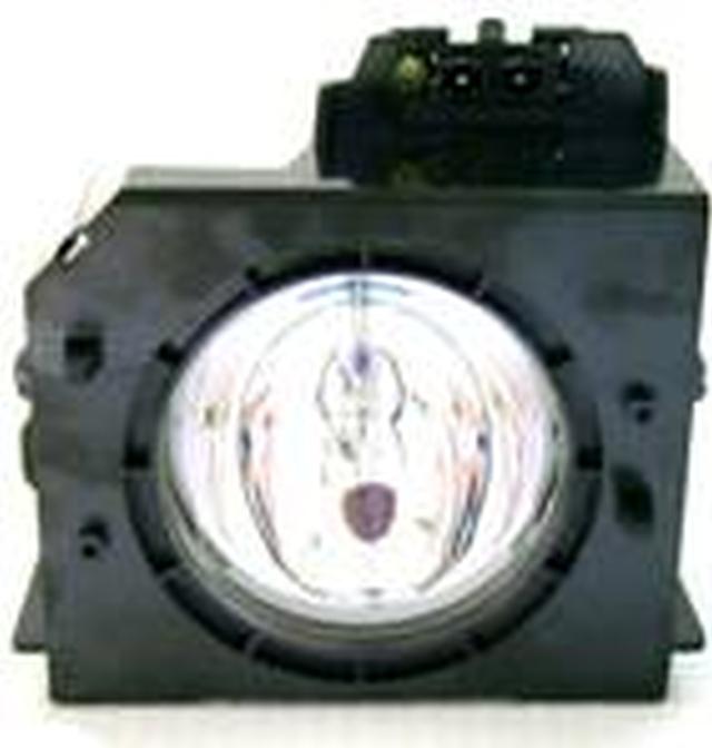 Samsung-SP43L2HX1XXSG-Projection-TV-Lamp-Module-1