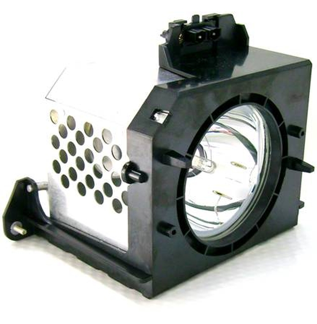 Samsung SP43L2HX1X/XSG Projection TV Lamp Module