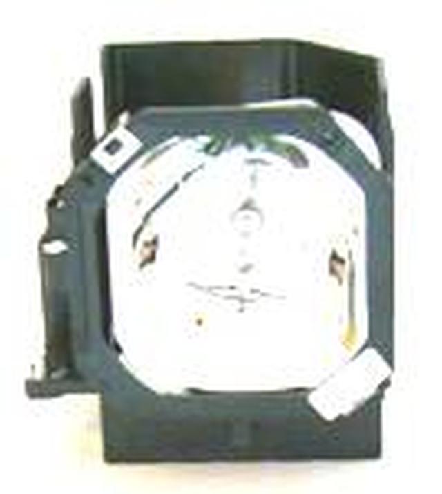 Samsung-SP46L5HX1XRAD-Projection-TV-Lamp-Module-1