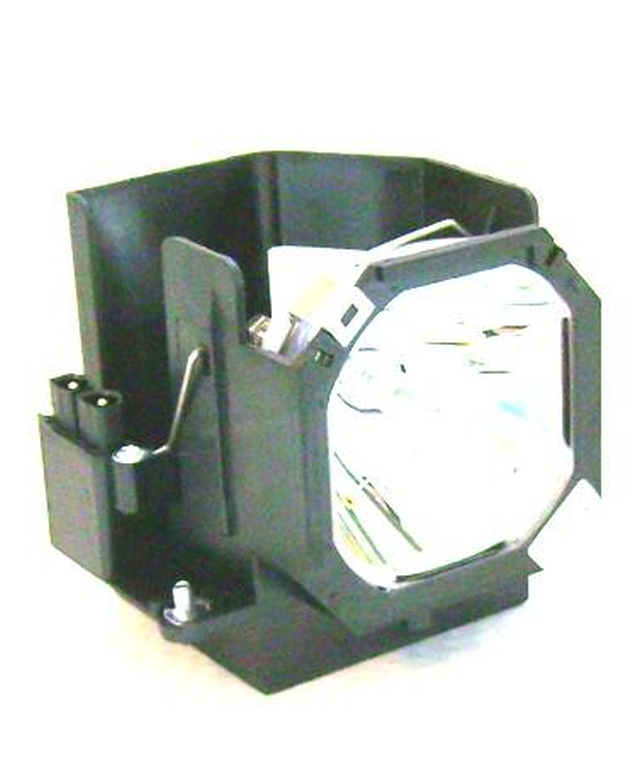 Samsung SP46L5HX1X/RAD Projection TV Lamp Module