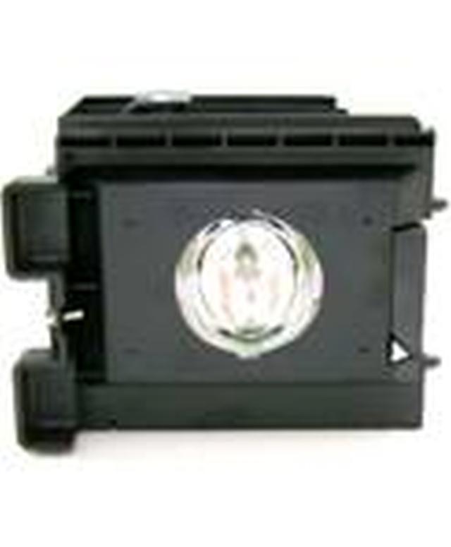 Samsung-SP50L3HRMXAZ-Projection-TV-Lamp-Module-1