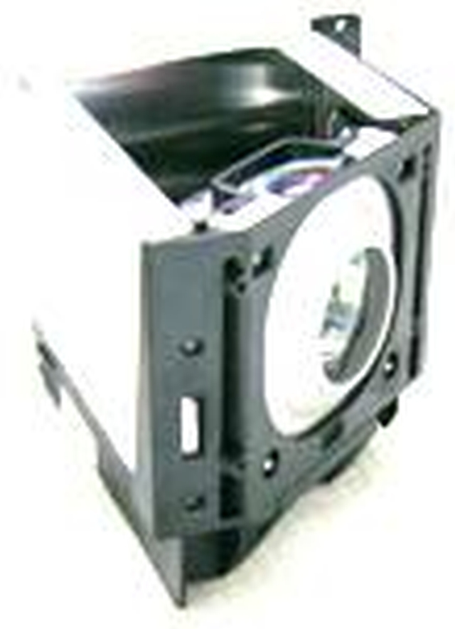 Samsung-SP50L7HXR-Projection-TV-Lamp-Module-1