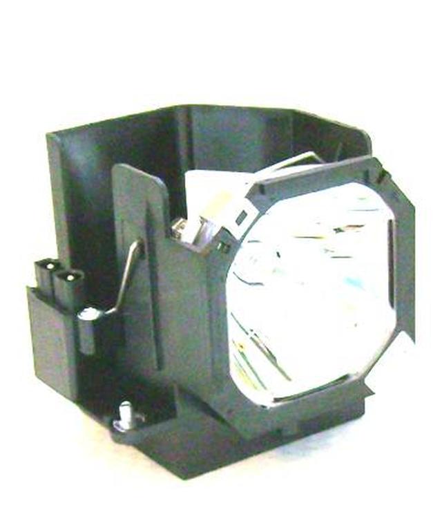 Samsung SP56L5HX1X/RAD Projection TV Lamp Module