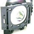 Samsung SP56L7HXX/BWT Projection TV Lamp Module