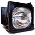 Samsung SP61K7UH Projection TV Lamp Module