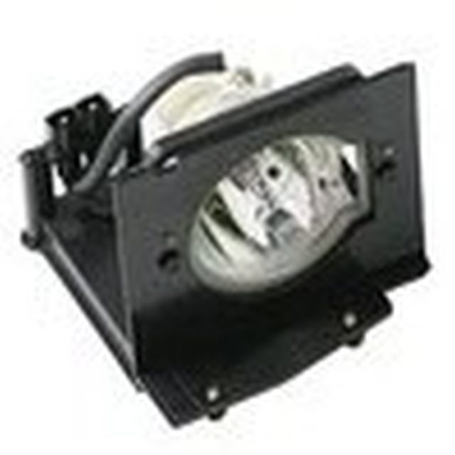 Samsung SPH700AE Projection TV Lamp Module