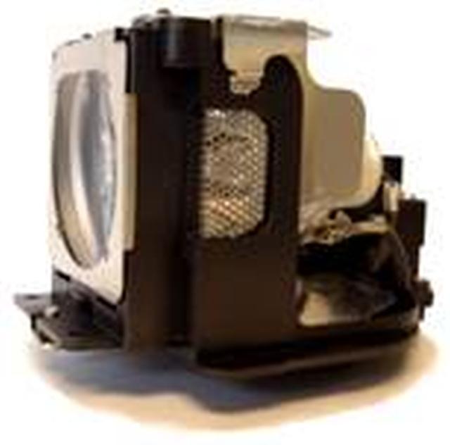 Sanyo-610-333-9740-Projector-Lamp-Module-1