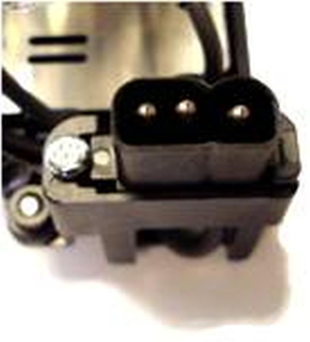 Sanyo-610-333-9740-Projector-Lamp-Module-3