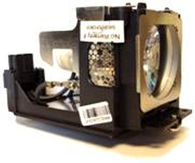 Sanyo 610-333-9740 Projector Lamp Module