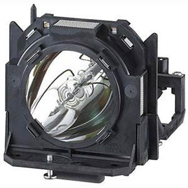 Sanyo PLC-200N Projector Lamp Module