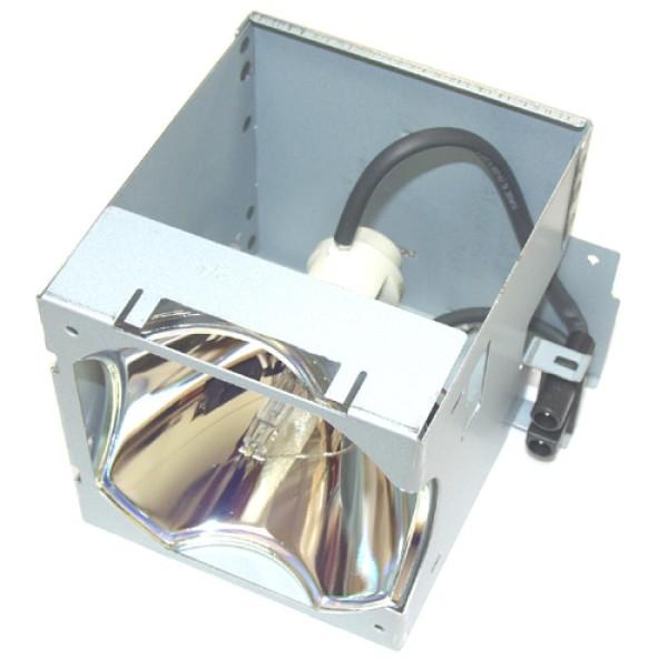 Sanyo PLC-9000L Projector Lamp Module