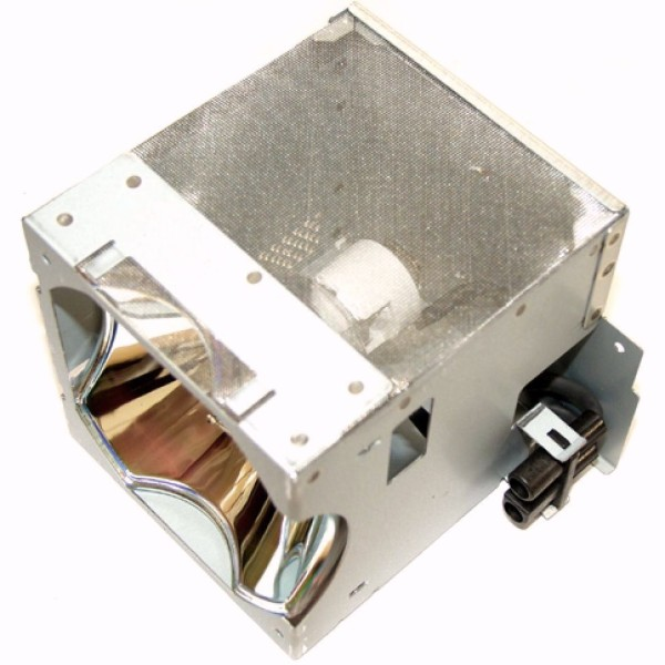 Sanyo PLC-XF12N Projector Lamp Module