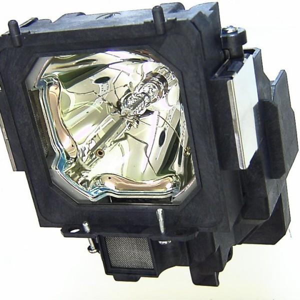 Sanyo PLC-XT35 Projector Lamp Module