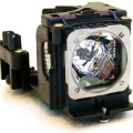Sanyo PLC-XU86 Projector Lamp Module