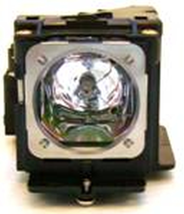 Sanyo-PLC-XU88-Projector-Lamp-Module-1