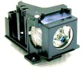 Sanyo PLC-XW56 Projector Lamp Module