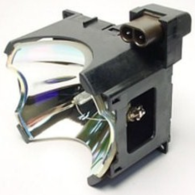 Sharp BQC-XGE1000U3 Projector Lamp Module