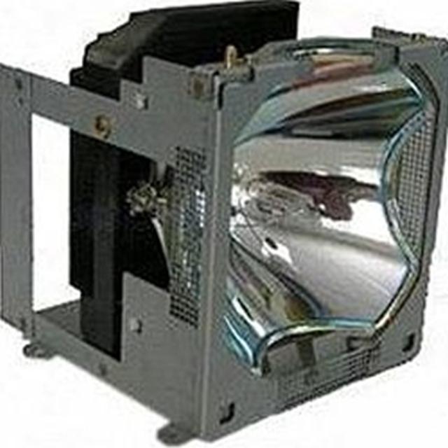 Sharp BQC-XGE1200U1 Projector Lamp Module