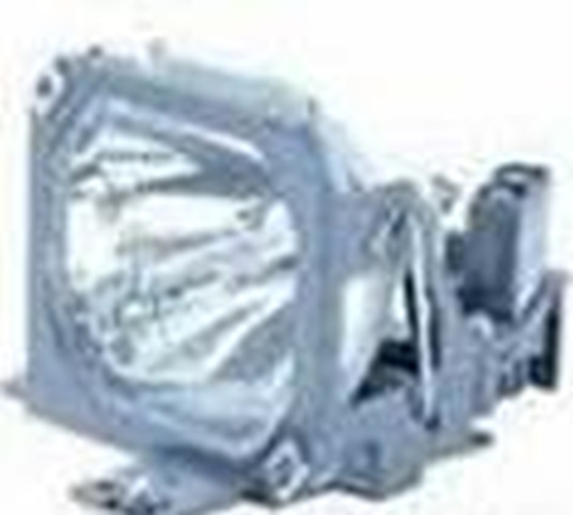 Sharp BQC-XGE800U/1 Projector Lamp Module