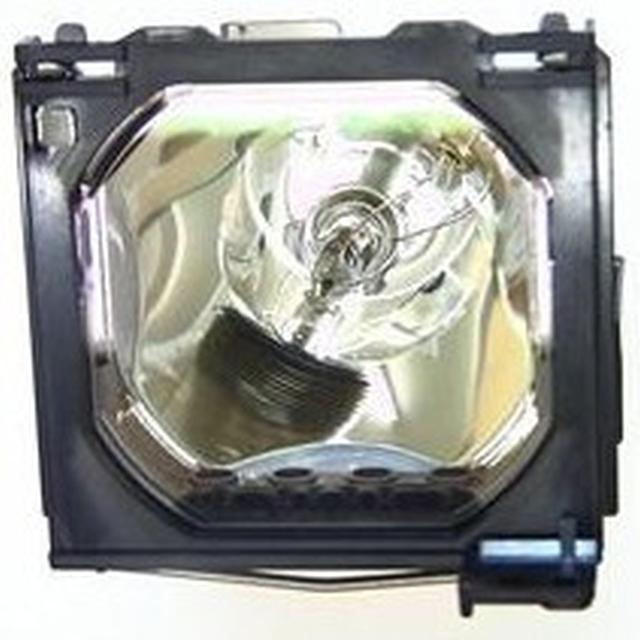 Sharp BQC-XGNV51XE1 Projector Lamp Module