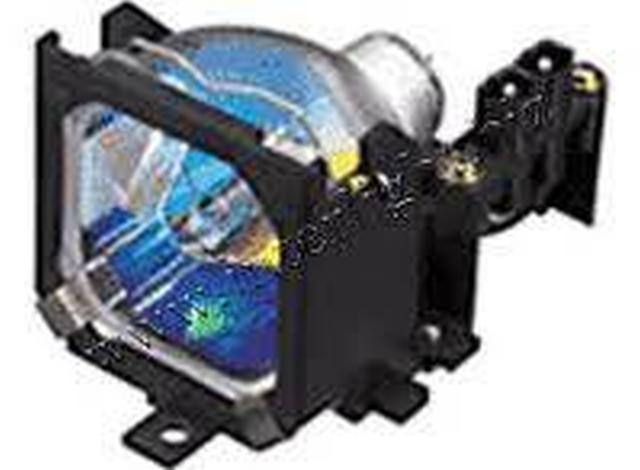 Sharp BQC-XGNV5XU/1 Projector Lamp Module