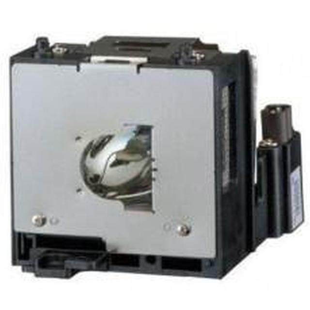 Sharp BQC-XVC1E///2 Projector Lamp Module