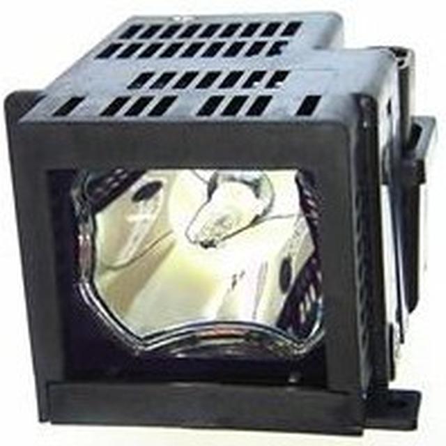 Sharp BQC-XVC2E///2 Projector Lamp Module