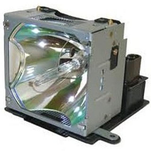 Sharp BQC-XVZ1U///1 Projector Lamp Module