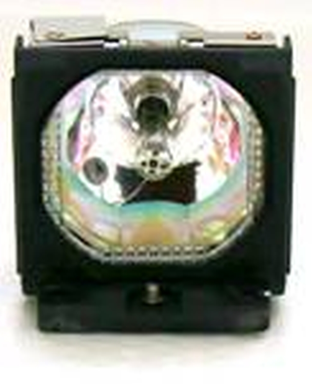 Sharp-PG-C20XU-Lamp-1