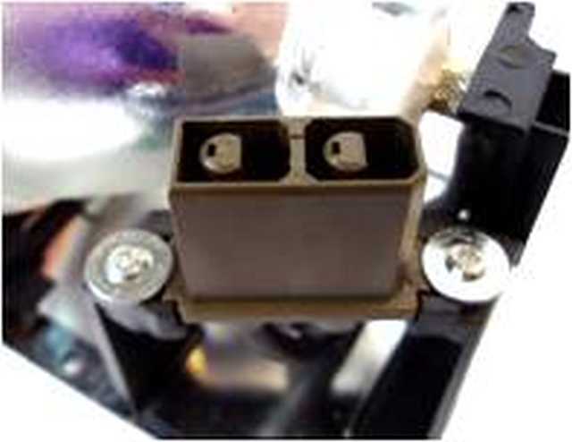 Sharp-PG-C20XU-Lamp-3