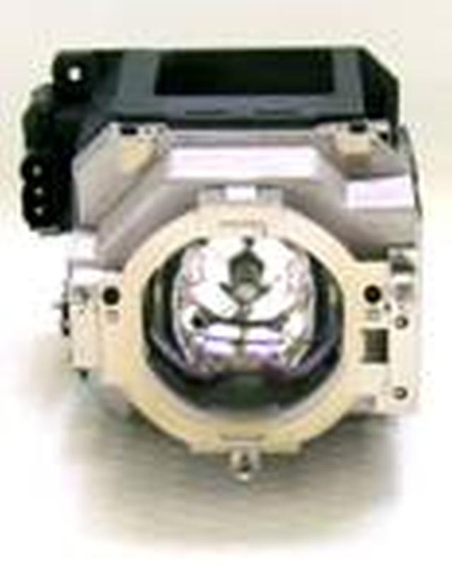 Sharp-PG-C430XA-Projector-Lamp-Module-1