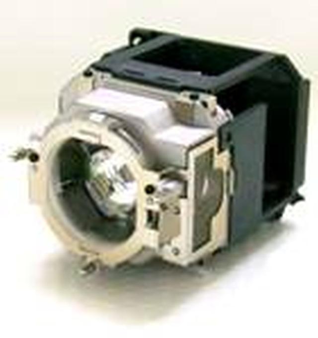 Sharp-PG-C430XA-Projector-Lamp-Module-3