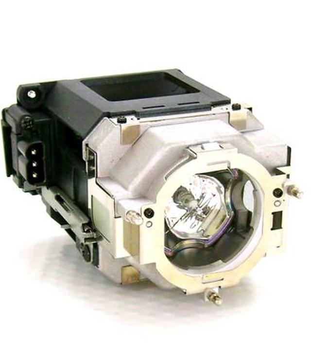 Sharp PG-C430XA Projector Lamp Module