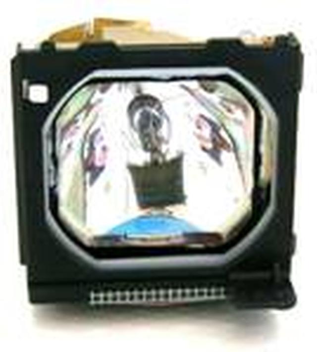 Sharp-XG-C40XJ-Lamp-1