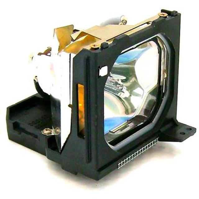 Sharp XG-C40XJ Lamp