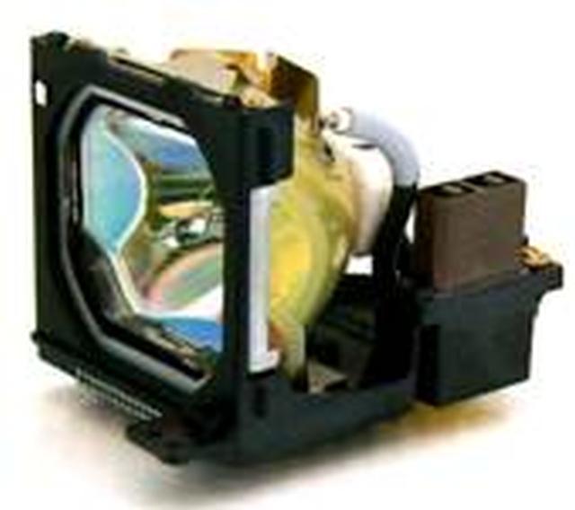 Sharp-XG-C40XU-Lamp-3