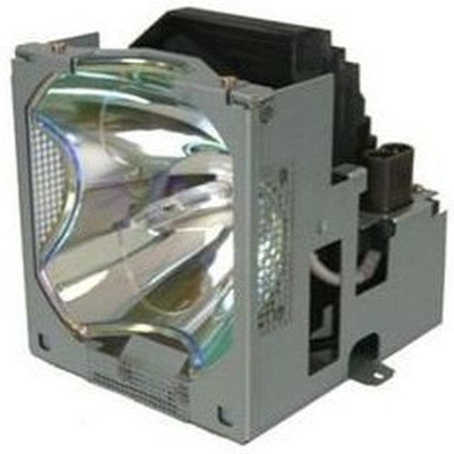 Sharp XG-E3500U Projector Lamp Module