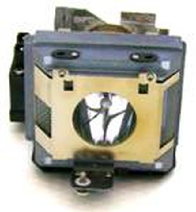 Sharp-XG-MB70X-Projector-Lamp-Module-1