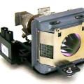 Sharp XG-MB70X Projector Lamp Module
