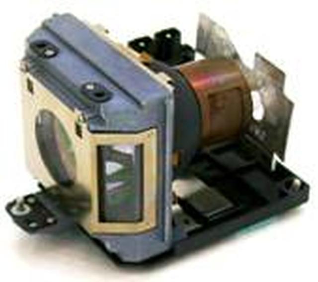 Sharp-XG-MB70X-Projector-Lamp-Module-3