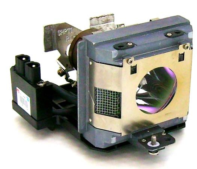 Sharp XG-MB70X Projector Lamp Module