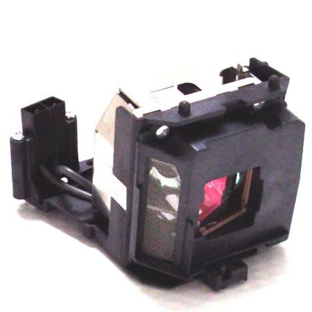 Sharp XR-32S-L Projector Lamp Module