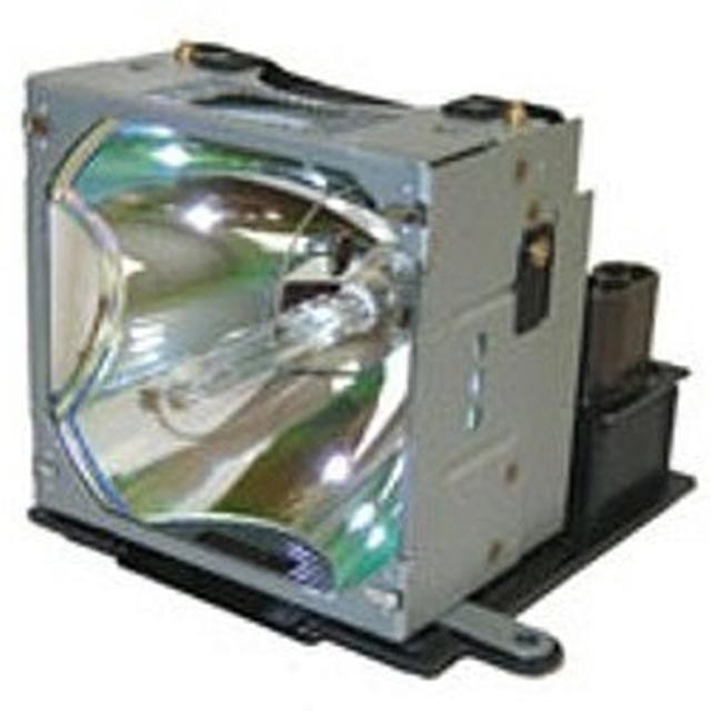 Sharp XV-H30U or BQC-XVH30U1 Projector Lamp Module