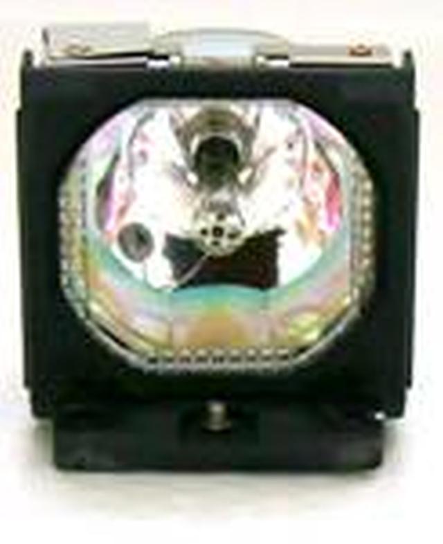 Sharp-XV-Z7000-Lamp-1