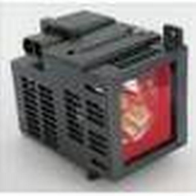 Sharp XVC-10U or BQCXVC10U1 Projector Lamp Module