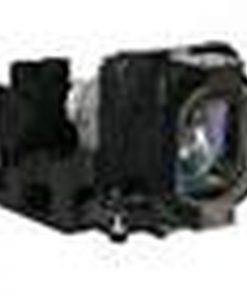 Sim2 Pro5dl Projector Lamp Module