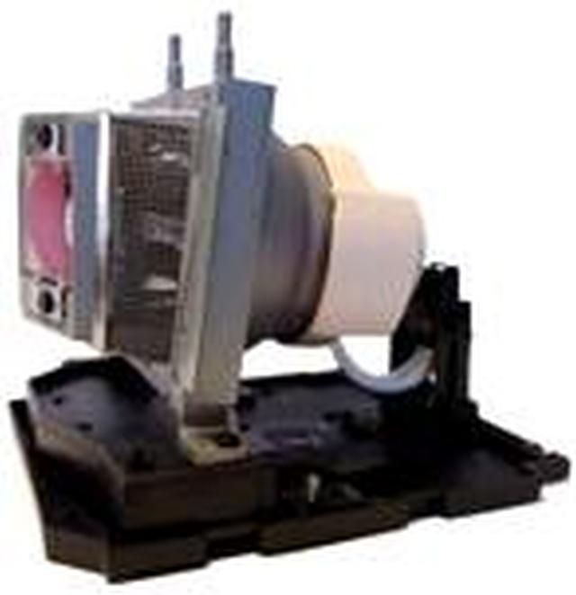 SmartBoard-LightRaise-40WI-Projector-Lamp-Module-1