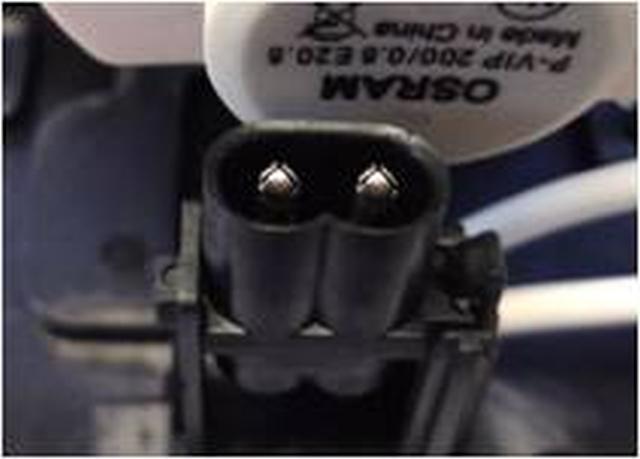 SmartBoard-LightRaise-40WI-Projector-Lamp-Module-3