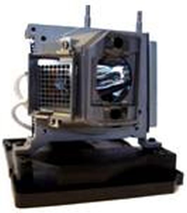 SmartBoard LightRaise 40WI Projector Lamp Module